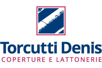 logo-categorie